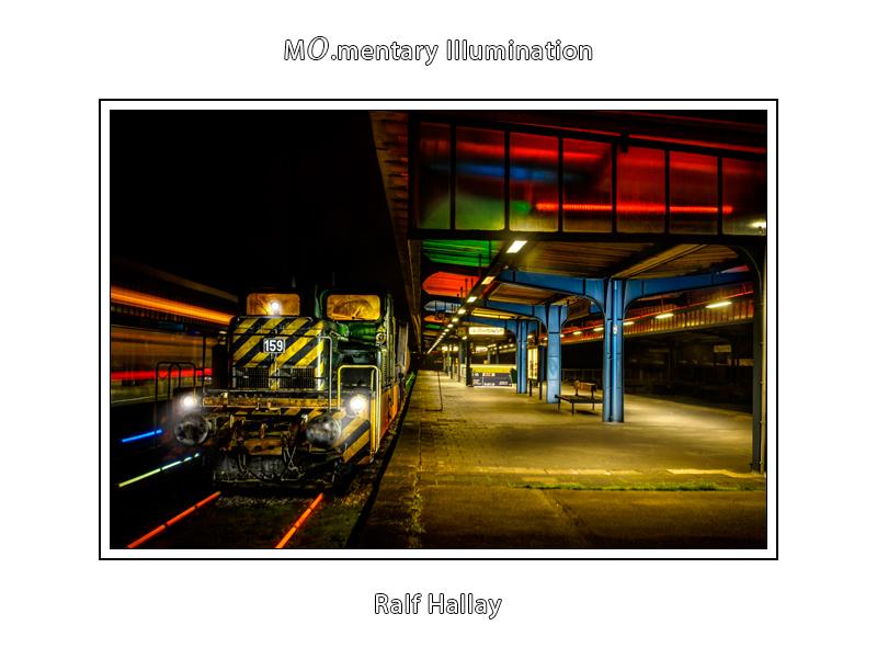 Museumssteig-OB-HBF